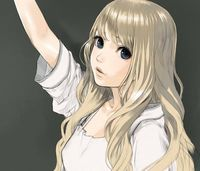 ma--dchenblondblaueaugen-manga.jpg