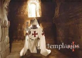 Templer-Betend-f--r-FL.jpg