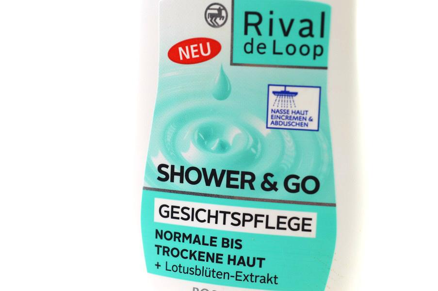 shower---go1.jpg