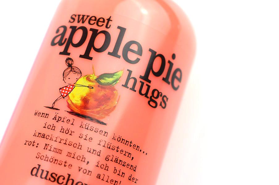 sweet-apple.jpg