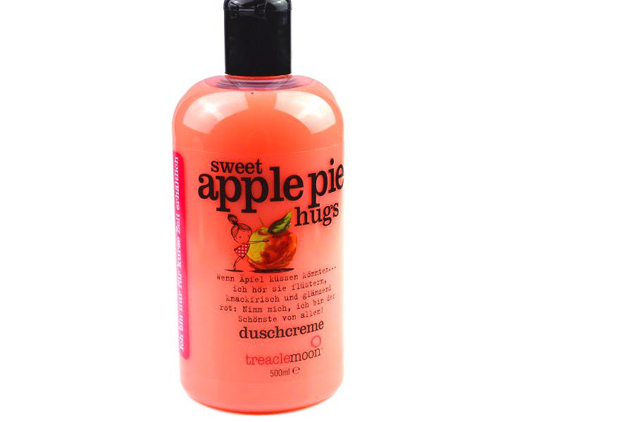 sweet-apple2.jpg