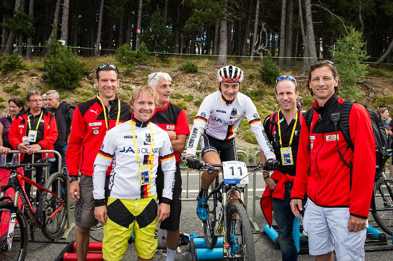 150901_02016_by_Kuestenbrueck_AND_Vallnord_WCh_XCE_Finals_Horvath_800x533.jpg