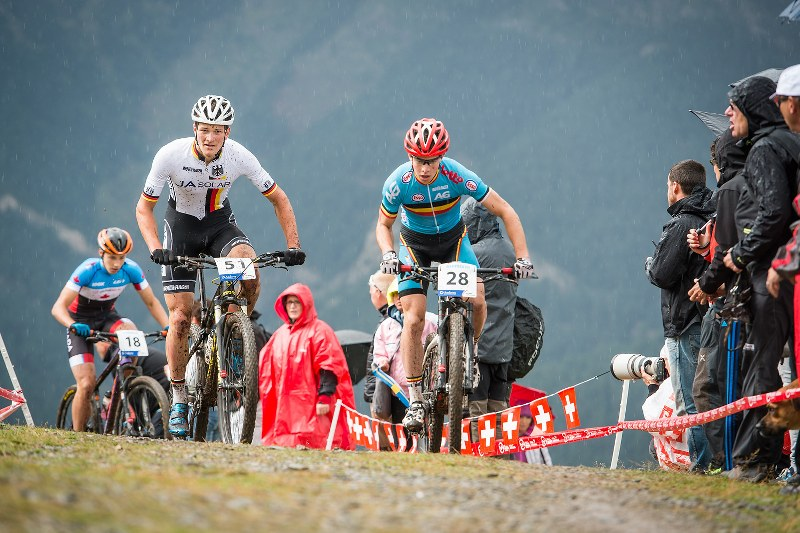 150903_41115_by_Weschta_AND_Vallnord_WCh_XC_MJ_Brandl_800x533.jpg