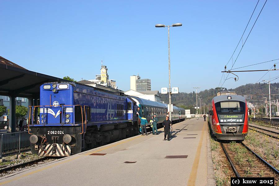 1376a-200415-Ljubljana-2062.024-Sdz15770.Lj-Ldv-u-312.139-Werkstattfahrt.jpg