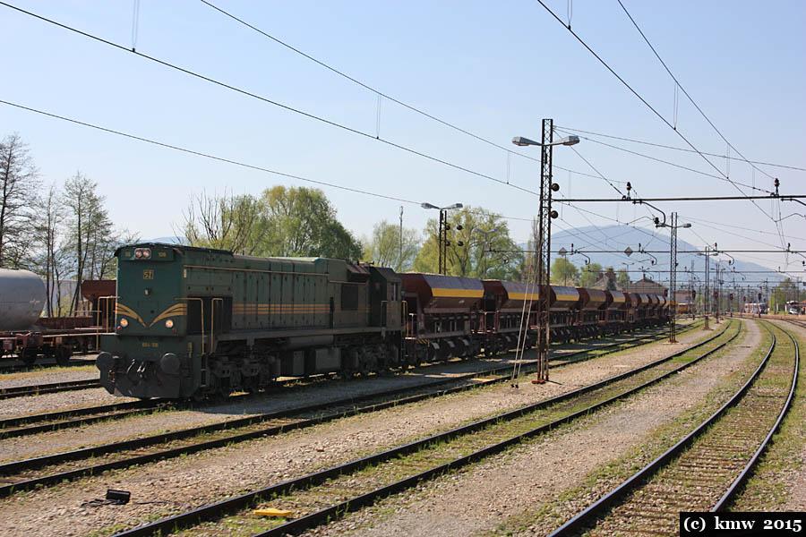 1397-200415-Pragersko-664.106-Gz-.jpg