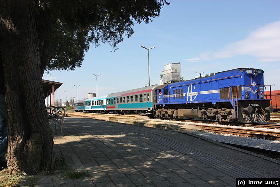 1404c-200415-Cakovec-2062.024-Sdz15770.Lj-Ldv-.jpg