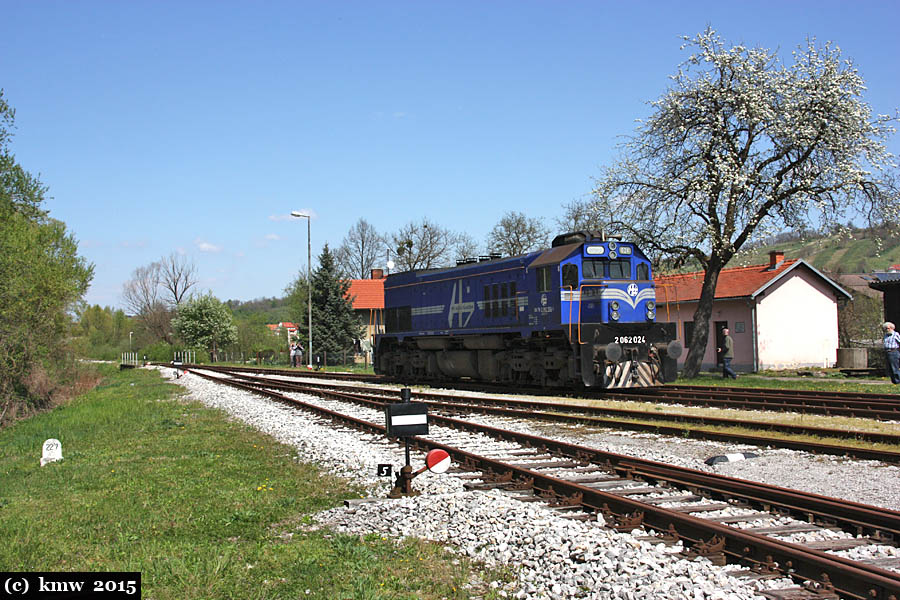 1408a-200415-Lendava-2062.024-Rgf-.jpg