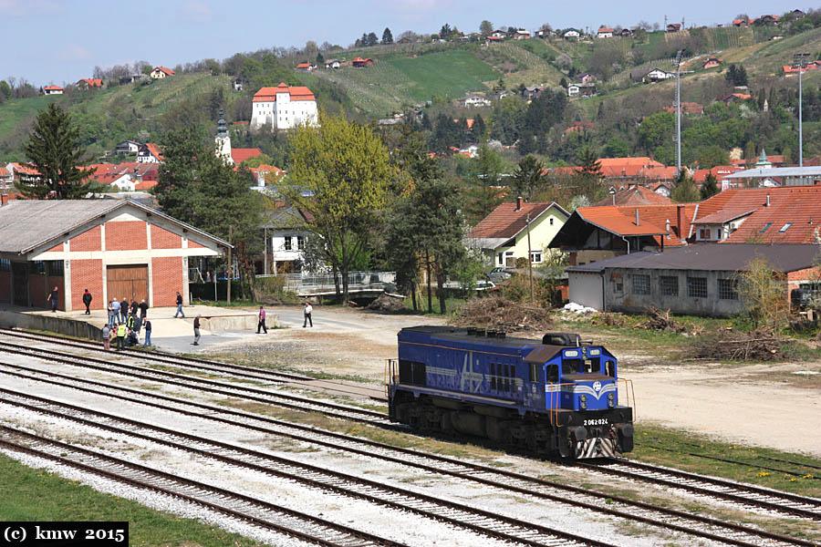1408e-200415-Lendava-2062.024-Rgf-.jpg