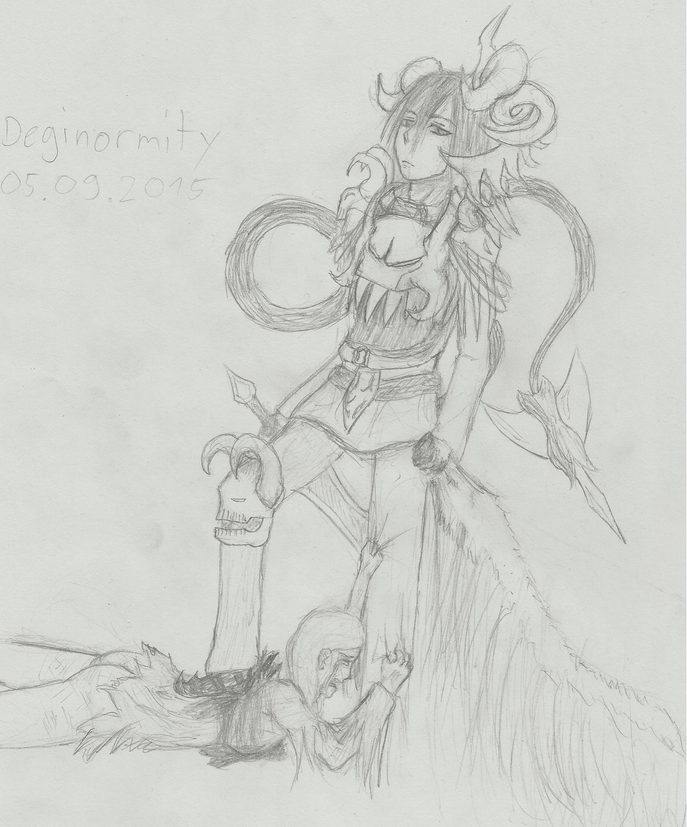 Deginormity_D--monUndEngel.png