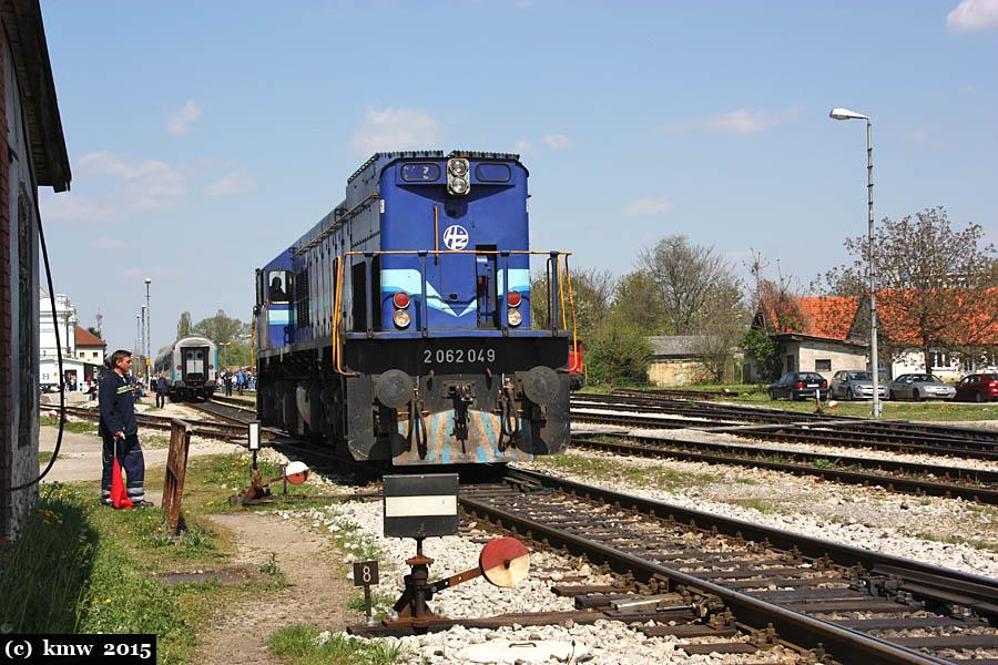 1414b-200415-Varazdin-2062.049-Rgf-.jpg