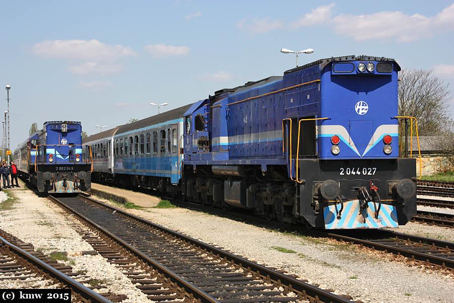 1424-200415-Varazdin-2044.027-P3015.Vz-Zg-u-2062.049-Sdz15771.Ldv-Zbk-.jpg