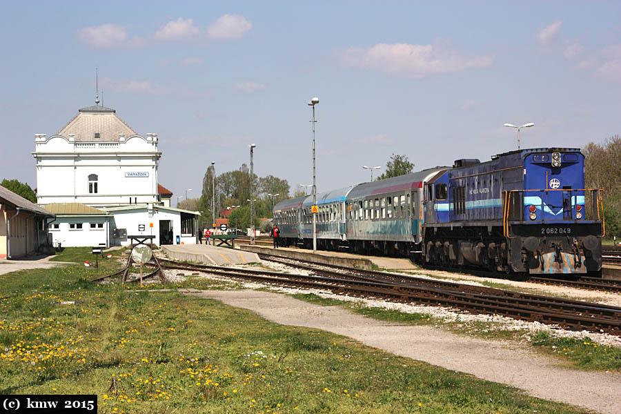 1427-200415-Varazdin-2062.049-Sdz15771.Ldv-Zbk-.jpg