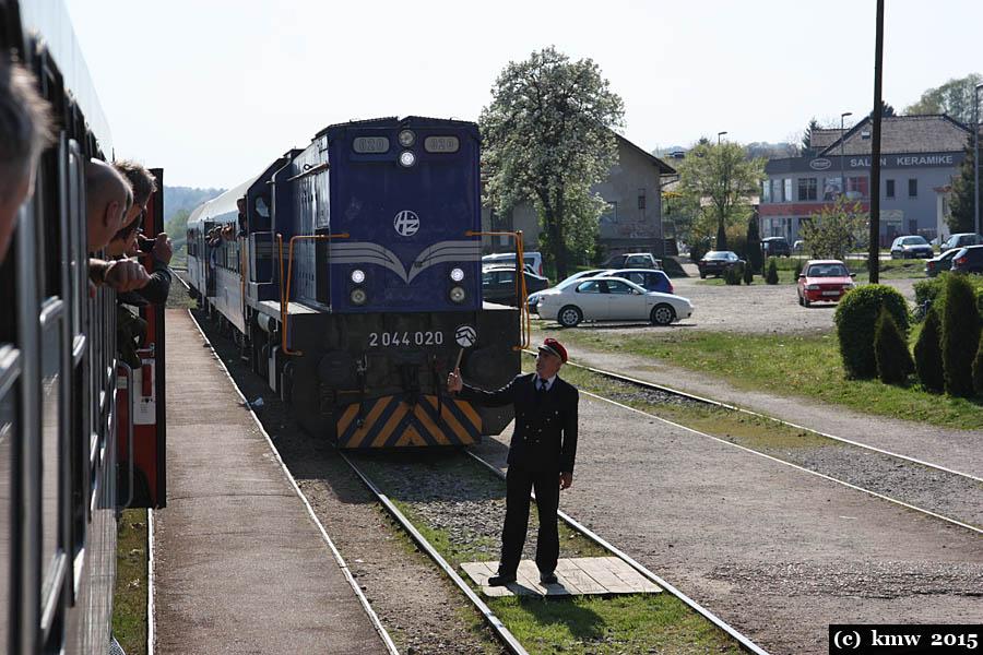 1436-200415-Bedekovcina-2044.020-D790.Zg-Vz-.jpg