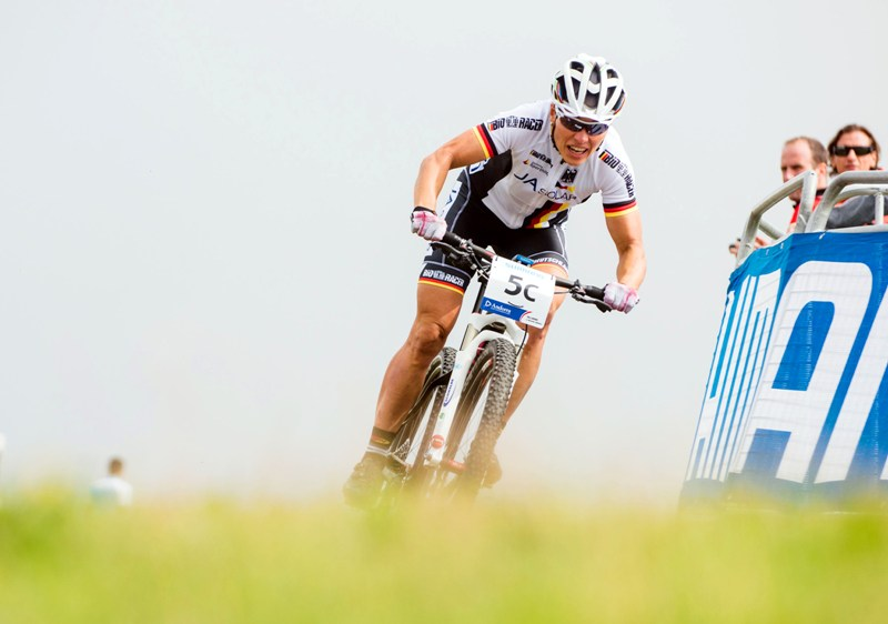 150902_11241_by_Maasewerd_AND_Vallnord_WCh_XCR_Spitz.jpg