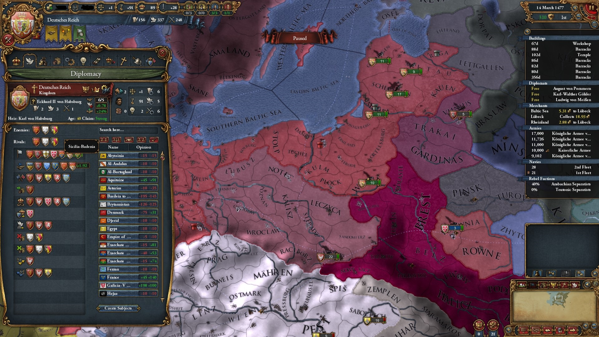 every-great-empire-needs-enemies.jpg