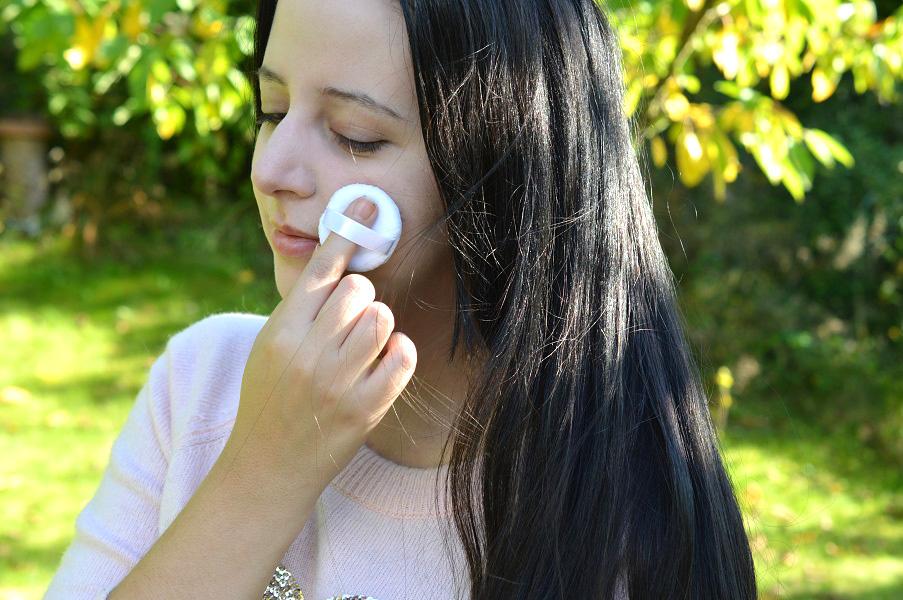 makeup-factory4.jpg
