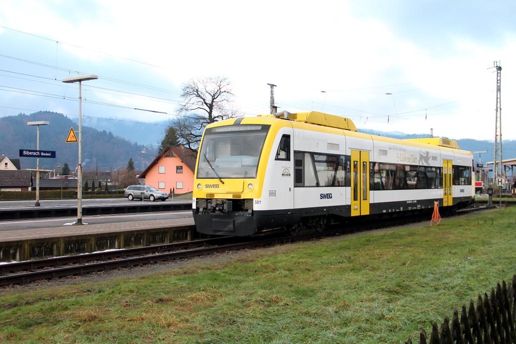 002_VT-501-im-neuen-BaW---Design--abgestellt-in-Biberach--04.01.2015-.jpg