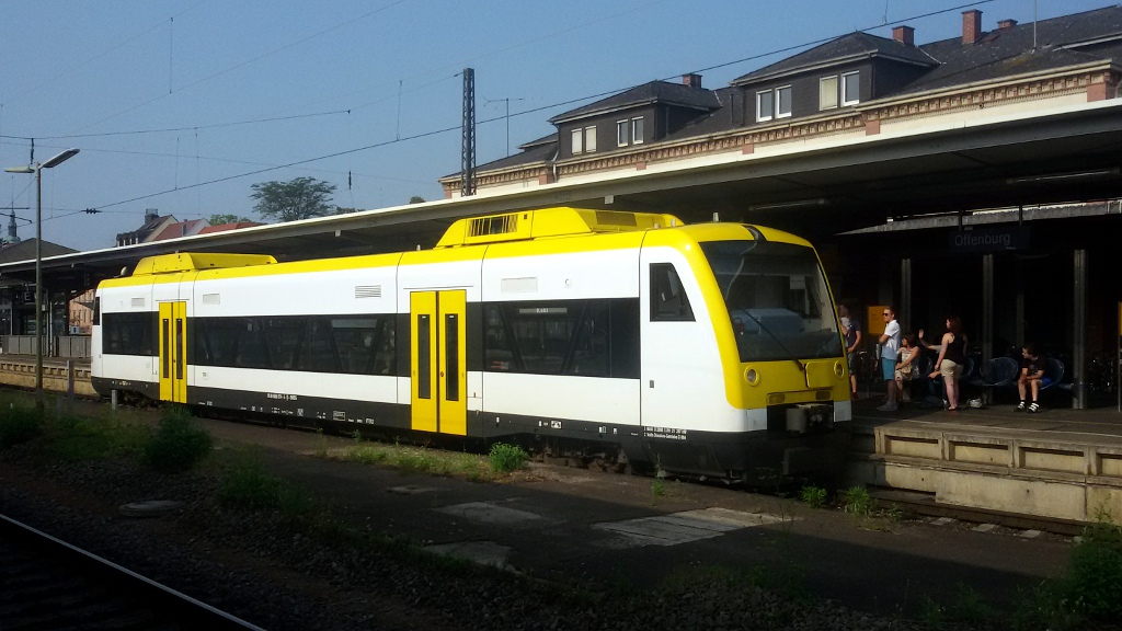 003_VT-512-in-Offenburg--11.08.2015-.jpg