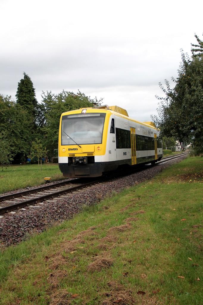008_SWE-71705-mit-VT-525-bei-Oberachern--19.09.2015-.jpg