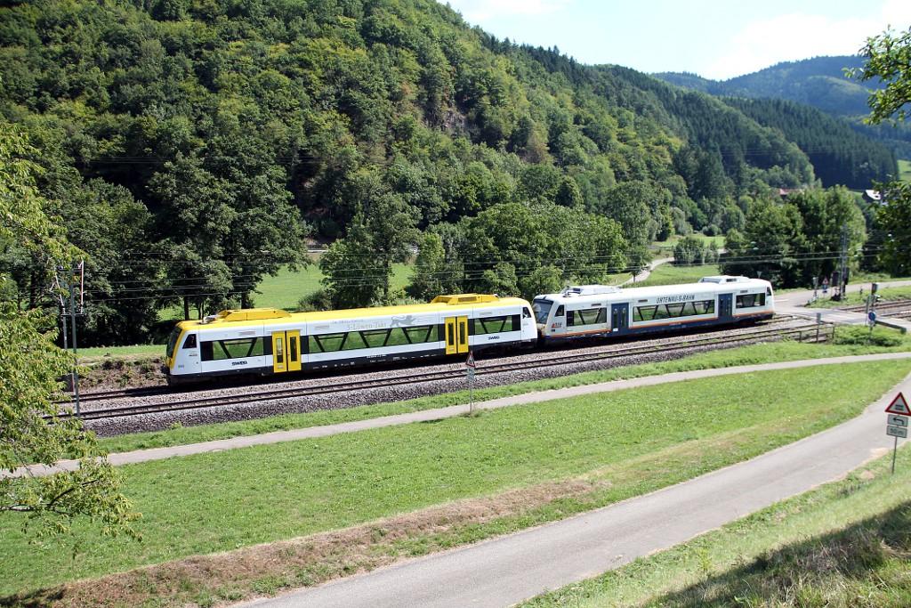009_SWE-87382-mit-VT-525-und-523-bei-Gutach--21.08.2015-.jpg