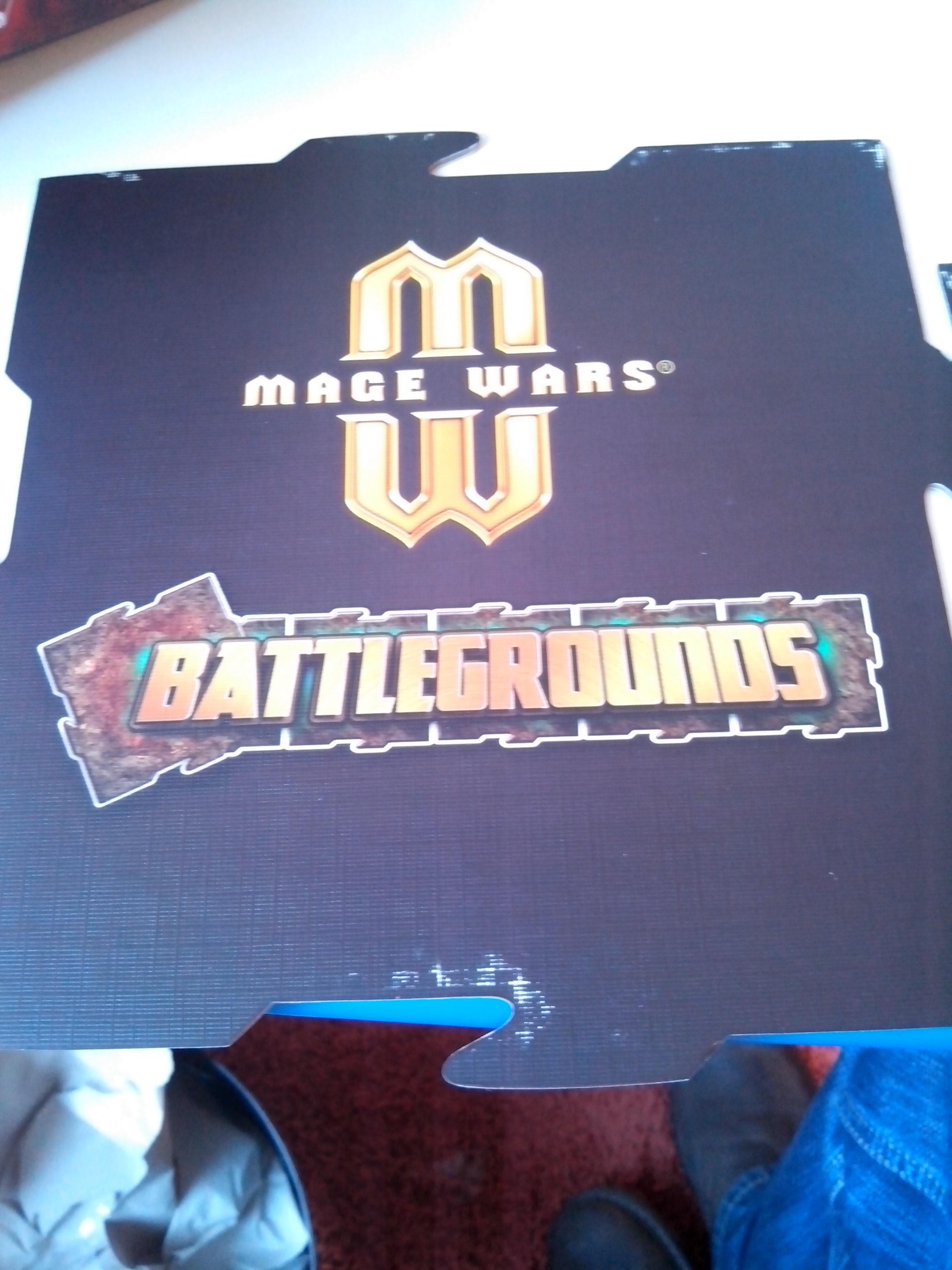 BattlegroundsTiles.jpg