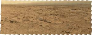 Mars-Curiosity-SOL107.109-Mastkamera-Panorama.jpg
