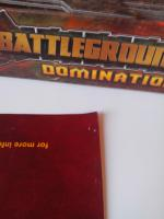Battlegroundsmanual.jpg