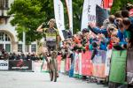 130512_GER_Singen_ECH_MX_Lakata_finish_celebrates_by_Maasewerd.jpg