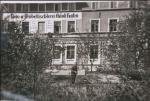 Tischlerei-Hahn.jpg