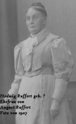 1907-Schweidnitz-1Hedwig-Ruffert-geb.jpg