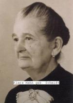 Klara-Hahn.jpg