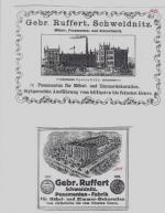 Ruffert-Fabrik.jpg