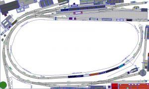Bossanova-Bahn-ebh-4.jpg