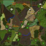 Karte_leer.jpg