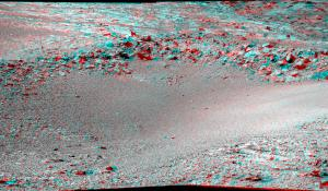 3D-rc-Mars-Opportunity-SOL3044a-Panorama.jpg