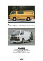 Brochure_Brabus_MB100_04.jpg