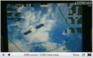 2012-05-25-Dragon-im-Anflug-an-ISS.jpg