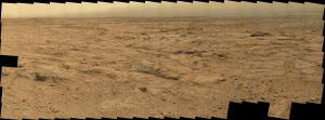 3D-Mars-Curiosity-SOL107.109-Mastkamera-Panorama.jpg