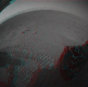 3D-rc-Mars-Curiosity-SOL21-hinten.jpg