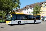 014_ORB-Bus-FR-H-8989-im-neuen-Design-als-Messependel-in-Offenburg--29.09.2015-.jpg