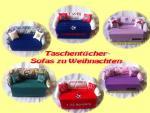 Taschentuch-Sofas.jpg